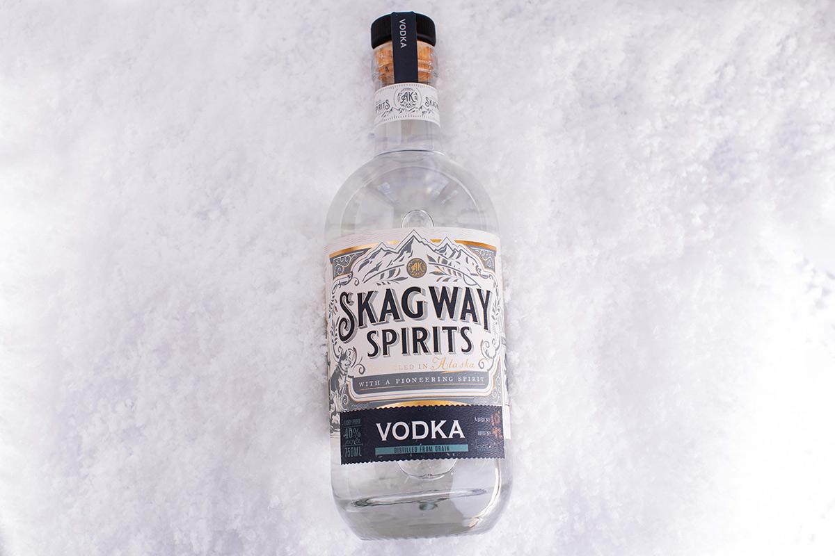 11_Skagway-0353