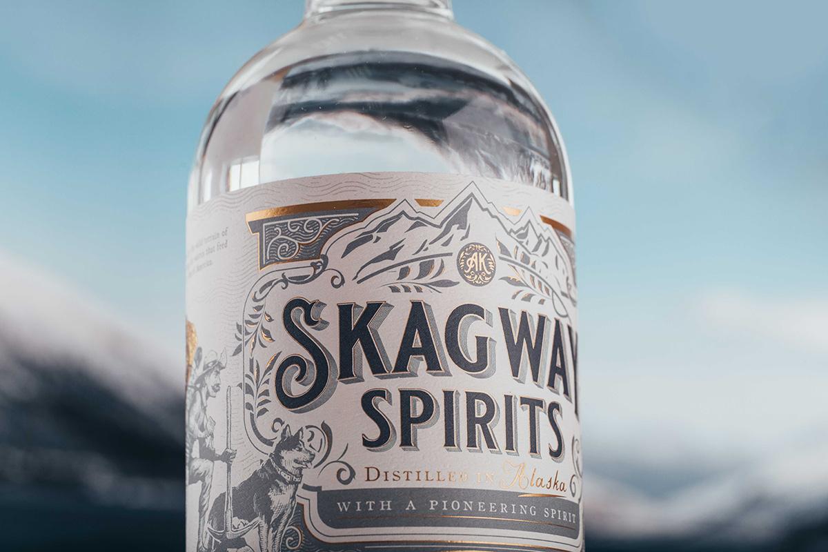 13_Skagway-0221