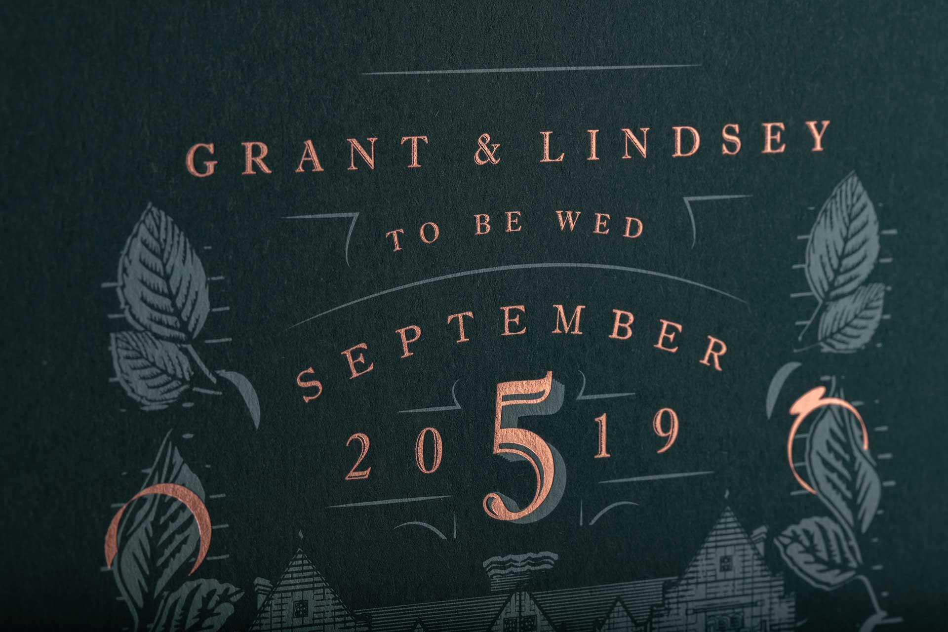 3_Wedding_Invites-1162
