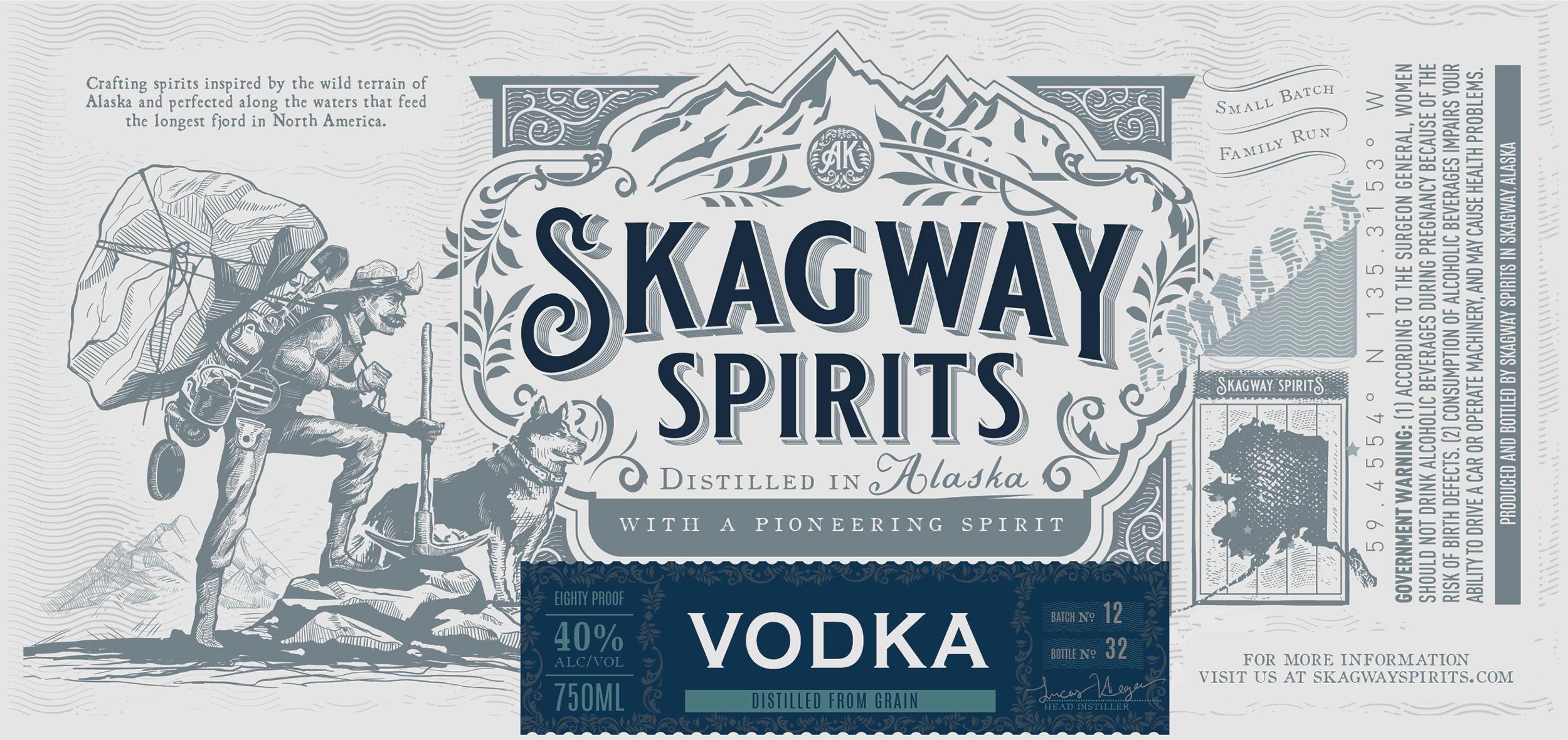 Skagway_Spirits_750ML_White_Label_Variation_Vodka_1.18.18-01-01-01