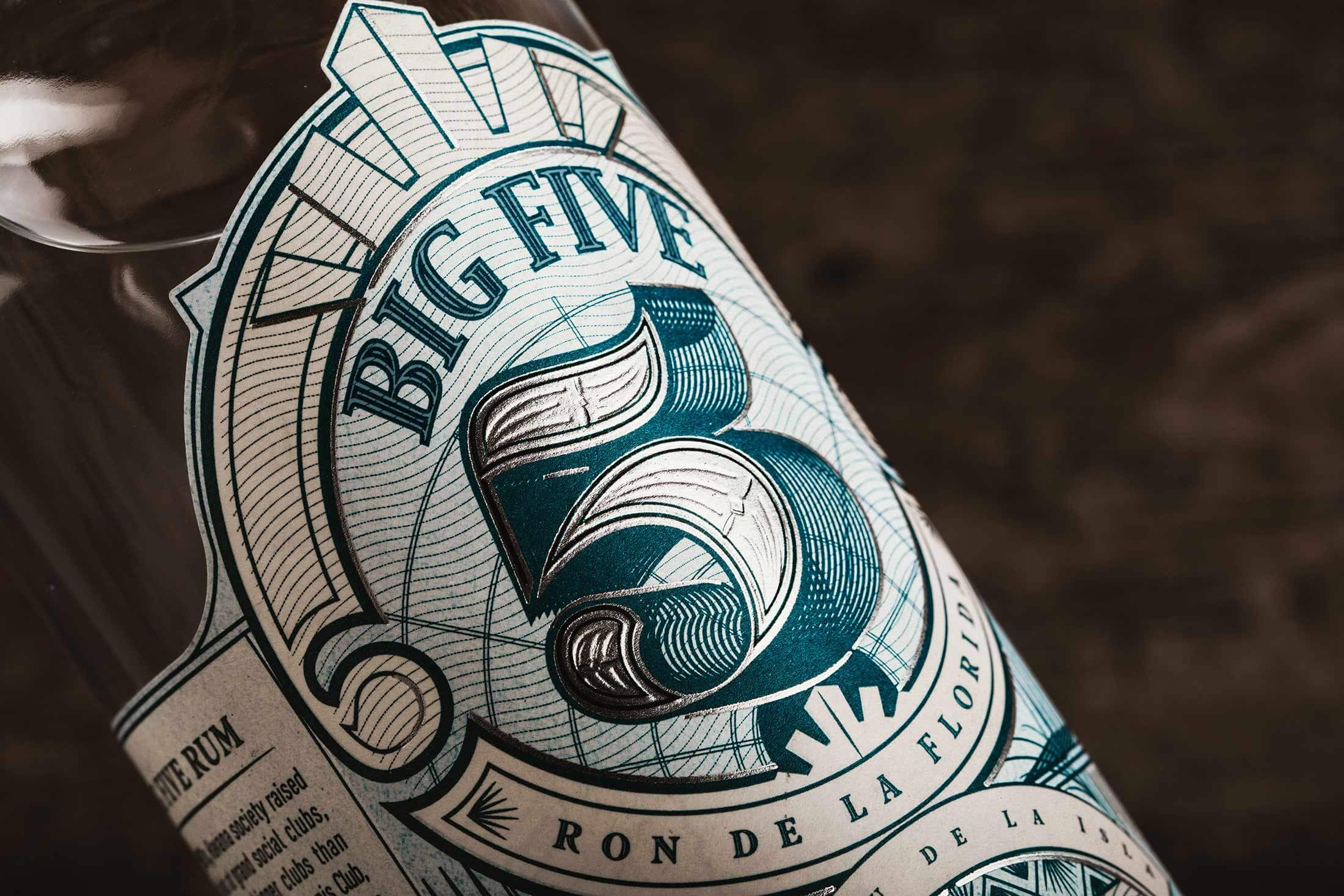 3_Big5_Rum