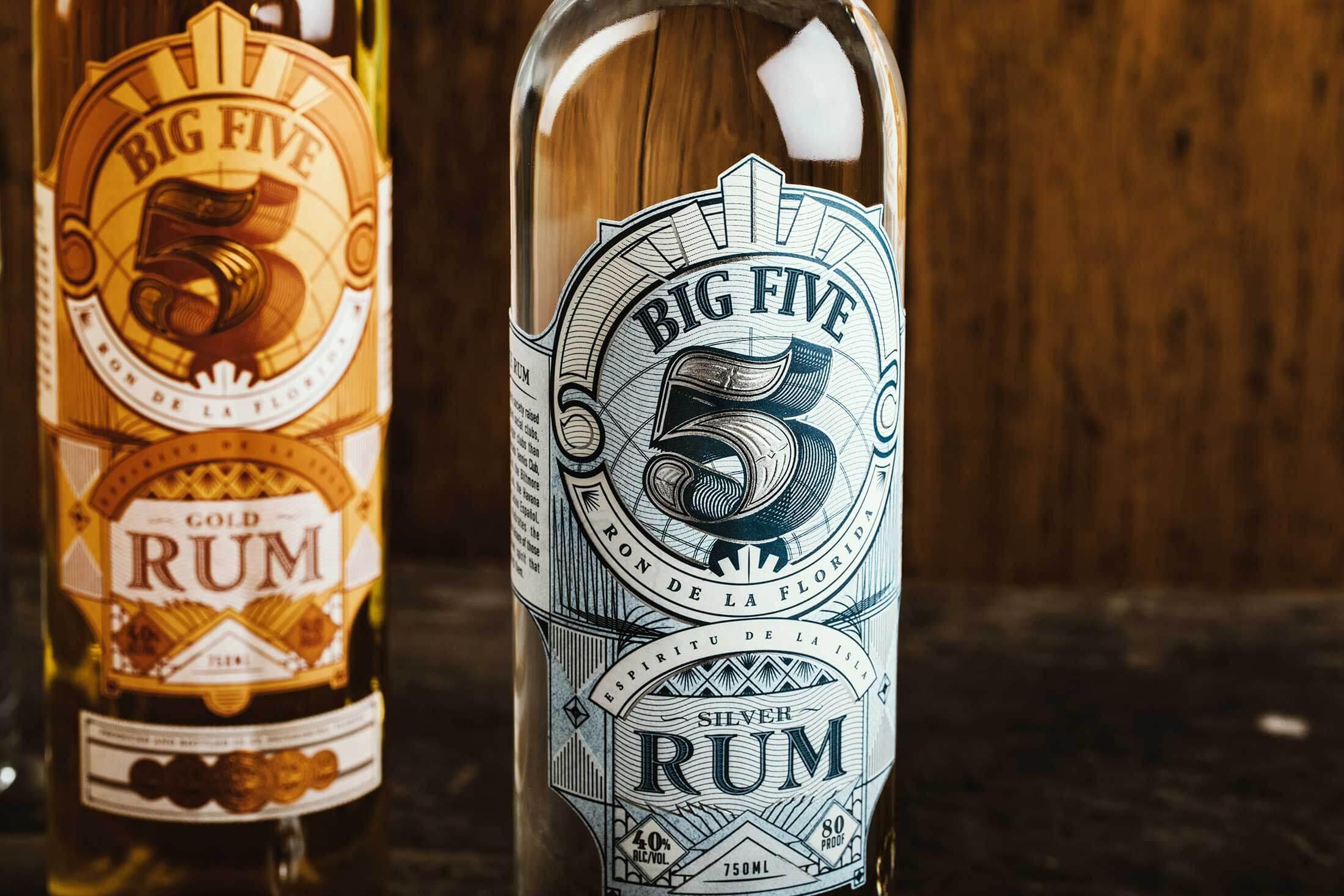 5_Big5_Rum